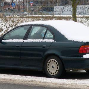 Šī automašīna atrodas Rīgā Latvijā.