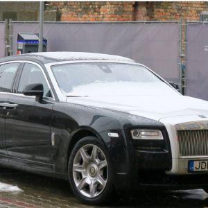 Kas yra šio automobilio savininkas?