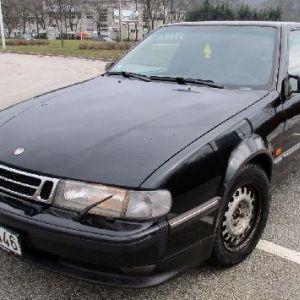 Ez az autó ellopták.